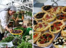 neighbourgoods-produce
