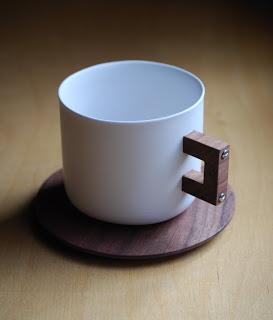 Merge Cup 1