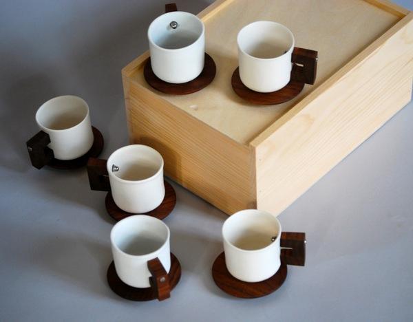 Merge Cup 3