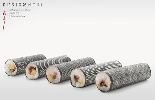 design nori 2