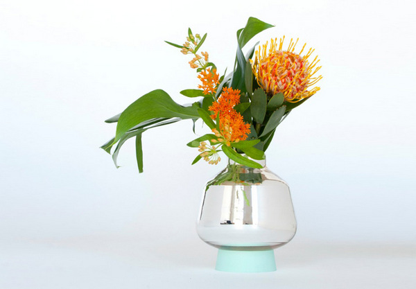 designshop-David-Derksen-Flask-Vase-03