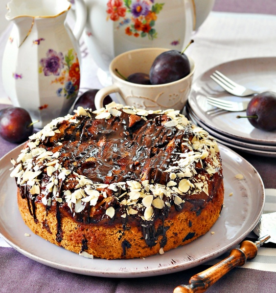 plum cake5