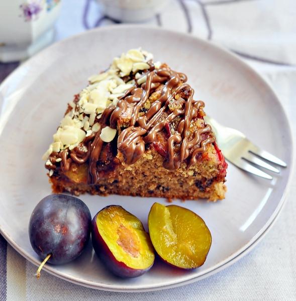 plum cake9
