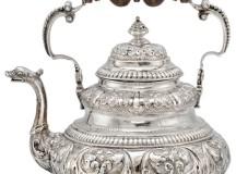 teapot 5