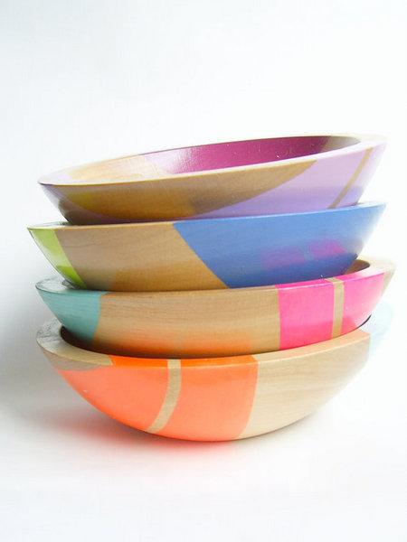 Nicole Porter Design 1