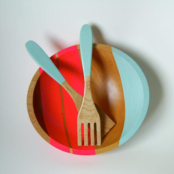 Nicole Porter Design 3