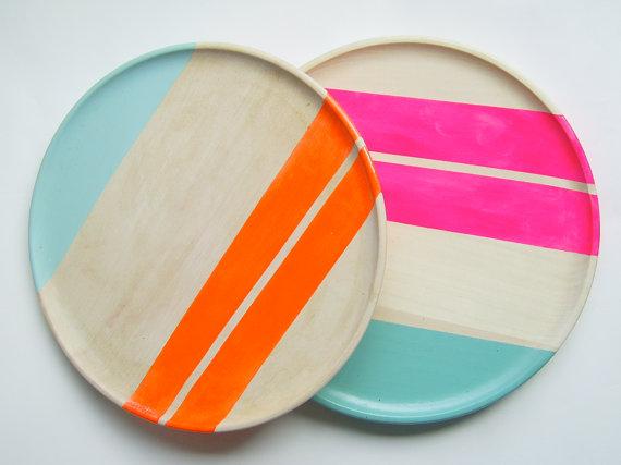 Nicole Porter Design 4