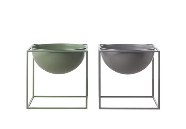 Countlan - By Lassen Bowls