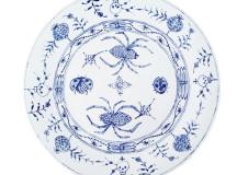 ceramic illustration sandy tia