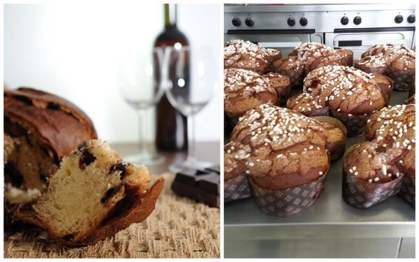 Piertro Bakery2
