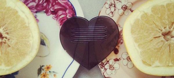 heart part 3