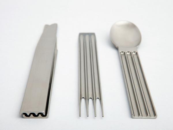 Baladi Cutlery 01