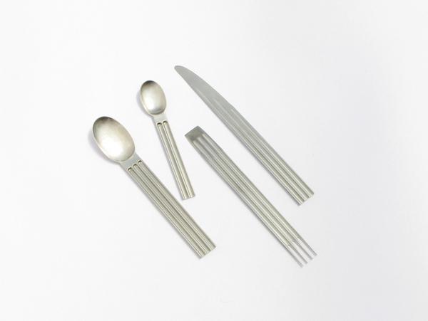Baladi Cutlery 04