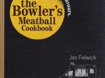Countlan Issue 03 Cookbook Recommendations Culinaria Libris