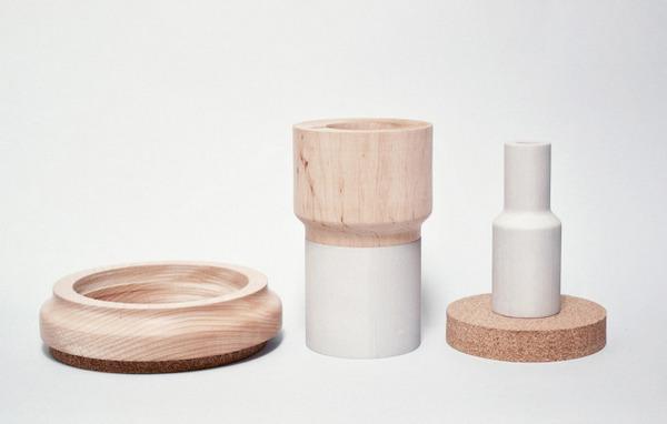 Varia Tableware