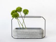 Specimen Vase 2