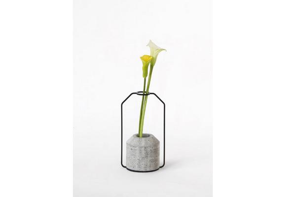 Specimen Vase 3