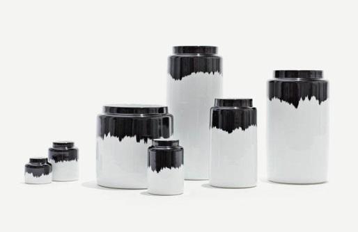 Agnes Vases 1