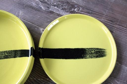 Jigger Jolly Plate 1