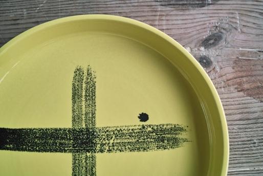 Jigger Jolly Plate 2