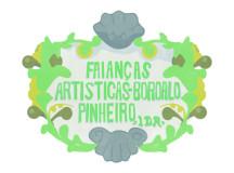 Faianças Artísticas Bordallo Pinheiro Sign