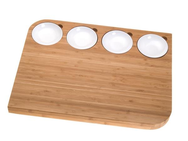 bowlboard_kain lucas 2