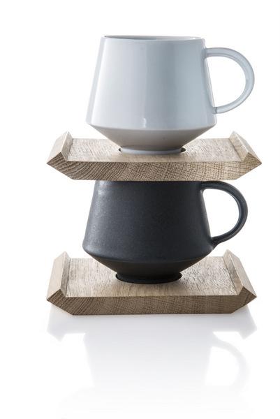 Muvme Danish Design