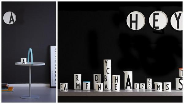 Design Letter CPH