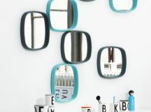 MirrorsDesk