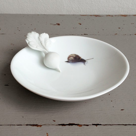 Radish_dish from The Otherist