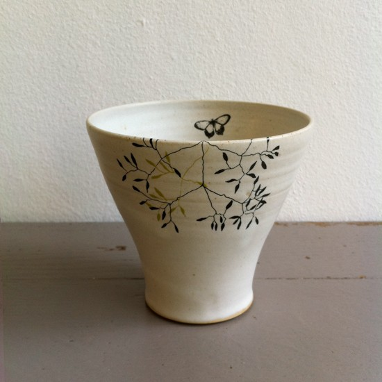 Stoneware_cup The Otherist
