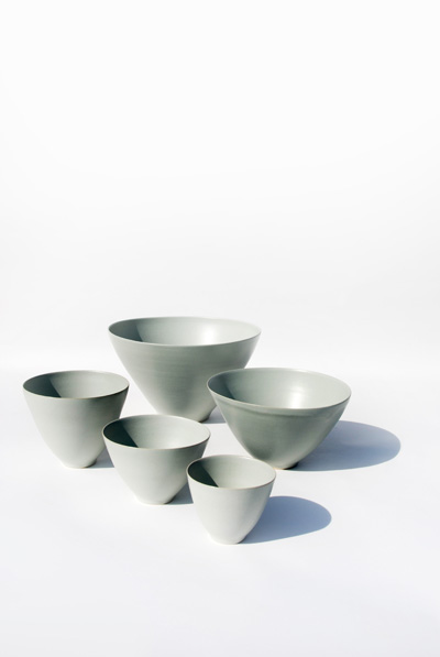 Stuart Carey Tableware 01