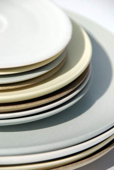Stuart Carey Tableware 02