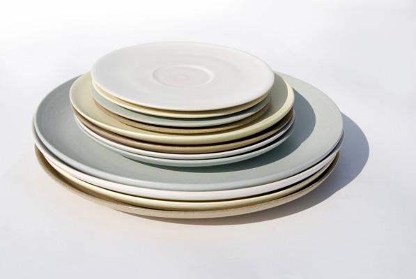 Stuart Carey Tableware 03