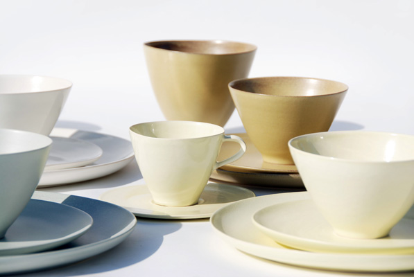 Stuart Carey Tableware 06
