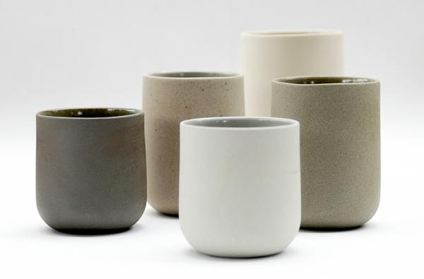 Mette Duedahl mugs