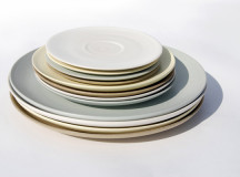 Stuart Carey Tableware 03