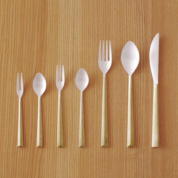 oji masanori cutlery