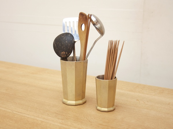oji masanori utensil holder