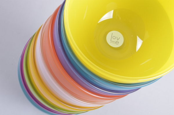 Love Plates & Soda Lime Glass and Love Plates - Countlan Magazine Countlan Magazine