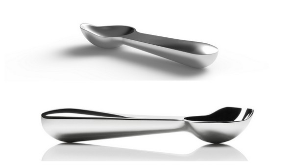 01 Belle V Ice Cream Scoop1