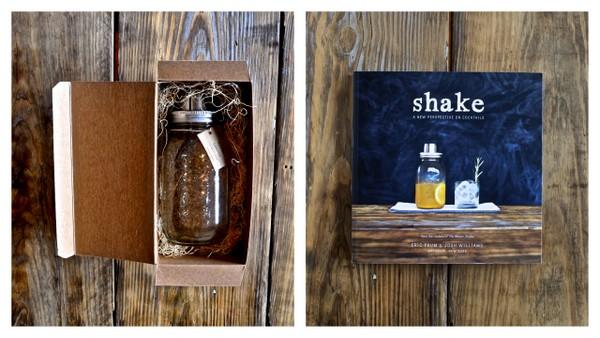 05 Mason Shaker Brooklyn1