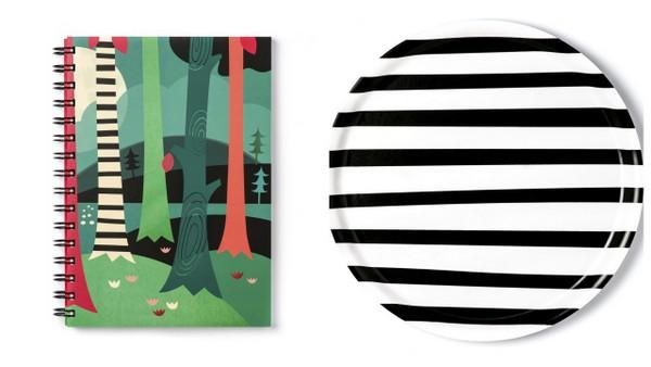 Anna Lindsten Illustrator Sweden