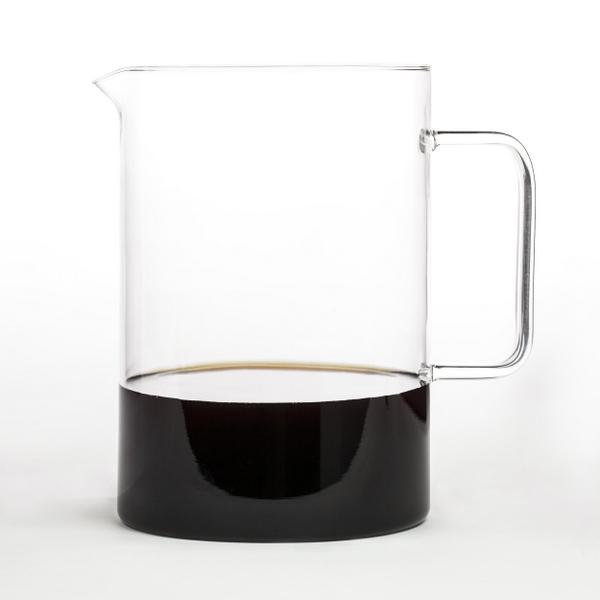 Bruer Cold Brewer