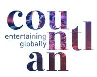 Countlan_Article_Image_05