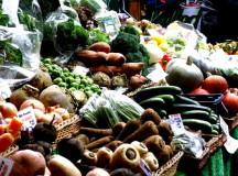 Farmers Market Photo Countlan