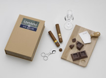 Grappa_chocolate_cigar