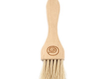 Iris Hantverk kitchen brush