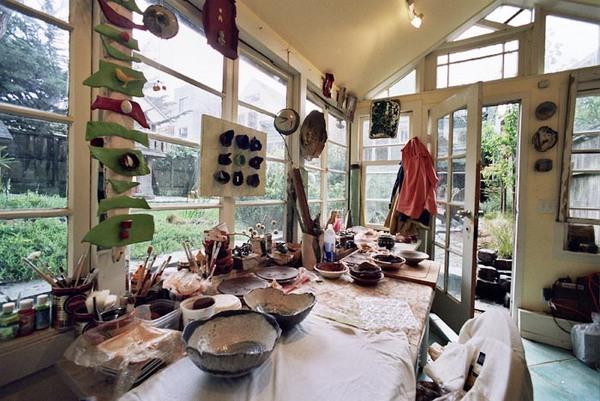 Lisa Neimeth Studio