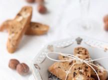 cantucci recipe Dolce Salsarosa